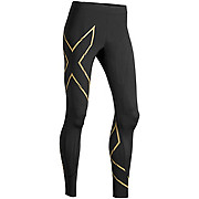 2XU Womens MCS Run Compression Tights