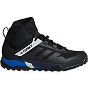adidas Terrex Trail Cross Protect
