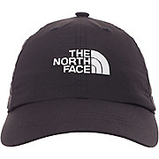 The North Face Horizon Hat SS18