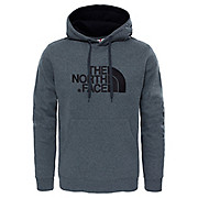 The North Face Drew Peak Pullover Hoodie SS18