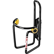 Elite Ciussi Bottle Cage
