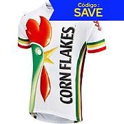 Foska Corn Flakes Jersey