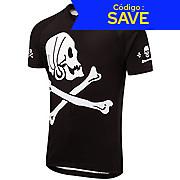 Foska Kids Pirate Jersey