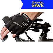 Bellwether Ergo Gel Gloves SS18