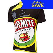 Foska Kids Marmite Jersey