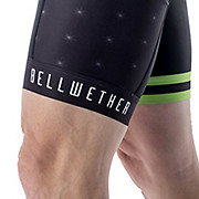 Bellwether Heritage Bib Shorts SS18