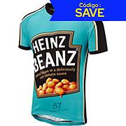 Foska Kids Beanz Jersey
