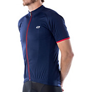 Bellwether Criterium Pro Jersey SS18