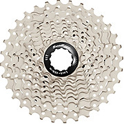 SunRace RS-1 10 Speed Cassette