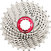 SunRace RX1 11 Speed Cassette