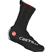 Castelli Diluvio Pro Overshoes AW19