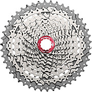 SunRace MX3 10 Speed Cassette 11-46t