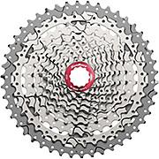 SunRace MX3 10 Speed Mountain Bike Cassette