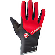 Castelli Womens Scalda Pro Gloves AW18