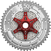 SunRace MX80 11 Speed Mountain Bike Cassette