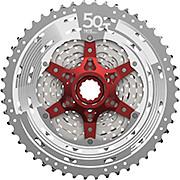 SunRace MX80 11 Speed Mountain Bike Cassette