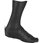 Castelli ROS Overshoes AW18