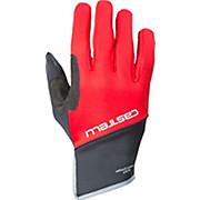 Castelli Scalda Pro Gloves AW19