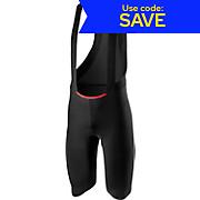 Castelli Nanoflex Pro 2 Omloop Bib Shorts
