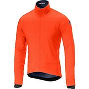 Castelli Elemento Jacket AW19