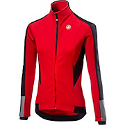 Castelli Womens Mortirolo 3 Jacket AW19