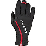 Castelli Spettacolo ROS Gloves AW19