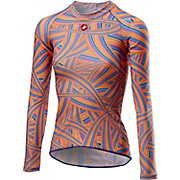 Castelli Womens Prosecco Long Sleeve Base Layer AW19