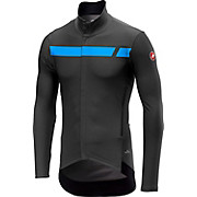 Castelli Perfetto LS Jersey Limited Edition AW18