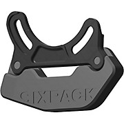 Sixpack Racing Vertic ISCG-05 Lower Chain Guide