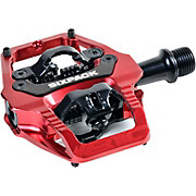 Sixpack Racing Vertic Trail Pedals