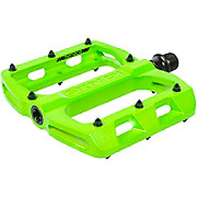 Sixpack Racing Menace Pedals