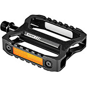 Sixpack Racing Network Touring Pedals