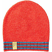 FINDRA Betty Lambswool Beanie