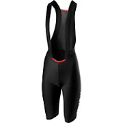 Castelli Womens Nanoflex Pro 2 Omloop Bib Shorts AW19