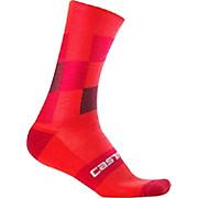 Castelli Diverso 2 18 Socks AW18