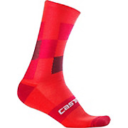 Castelli Diverso 2 18 Socks AW19