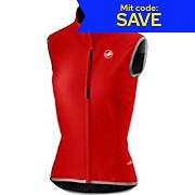 Castelli Womens Perfetto Vest AW18