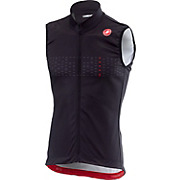 Castelli Thermal Pro Vest AW18
