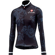 Castelli Womens Scambio Jersey AW18