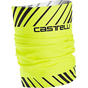 Castelli Arrivo 3 Thermo Head Thingy AW19