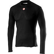 Castelli Prosecco R Long Sleeve Base Layer AW18