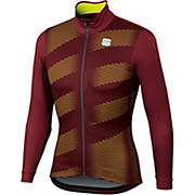 Sportful Moire Thermal Long Sleeve Jersey AW18