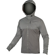 Endura SingleTrack Softshell II