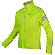 Endura Urban Luminite Jacket AW18