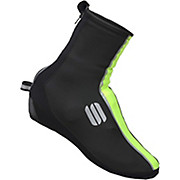 Sportful Reflex 2 Windstopper Booties AW18