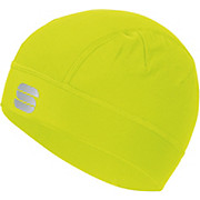 Sportful Edge Cap AW18
