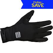 Sportful Essential 2 Windstopper Gloves