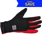 Sportful Essential 2 Windstopper Gloves AW18