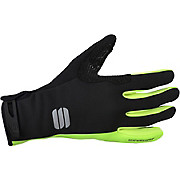 Sportful Essential 2 Windstopper Gloves AW18