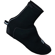 Sportful Neoprene All Weather Booties AW18